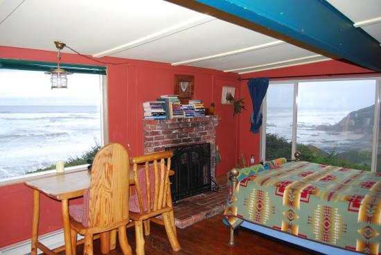 Photo of Ocean Haven Yachats