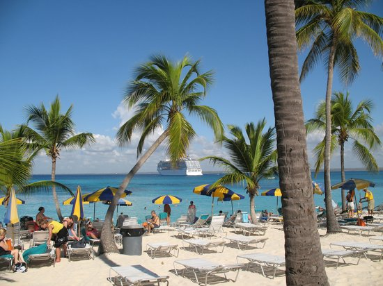 Photo of Perle des Caraibes Gosier