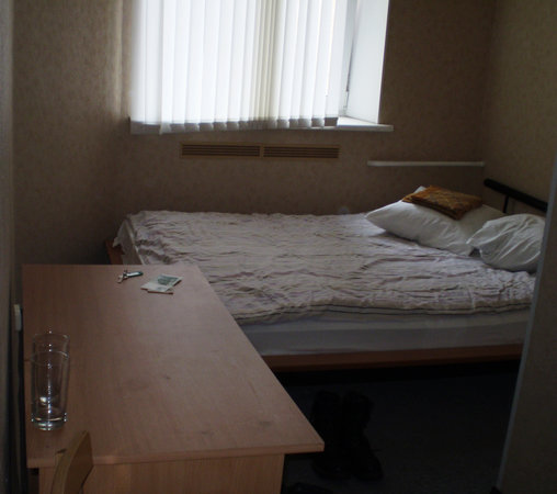 Photo of Victory Hostel Riga