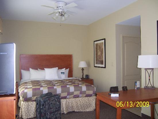 Homewood Suites by Hilton Irving - DFW Airport: Homewood Suites DFW