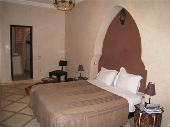 Photo of Riad Alamanda Marrakech