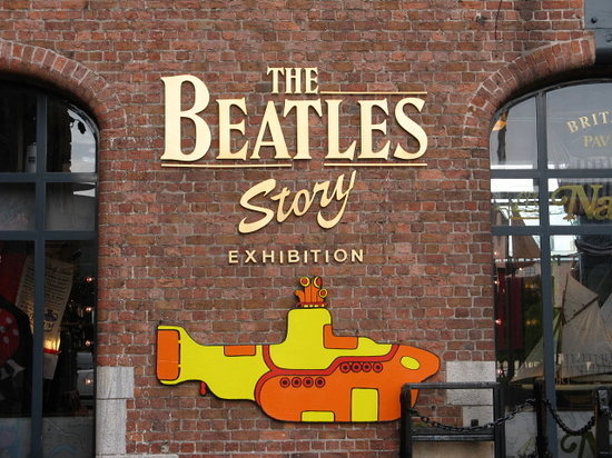 the history of the beatles All the songs recorded by the beatles - a through m - music history home  coast to coast has concert tickets with a great selection of ben harper tickets.