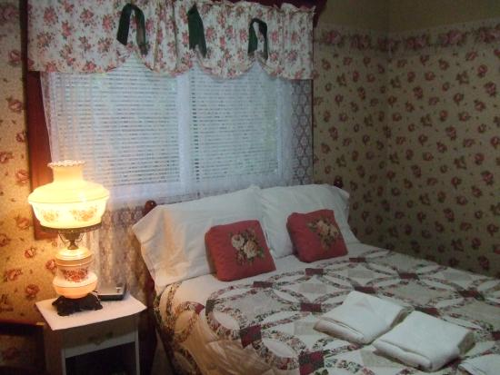 Greenvale Acres Bed and Breakfast