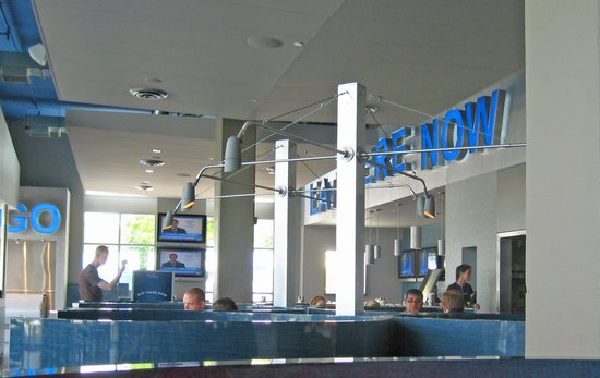 The Blue Plate Chattanooga Menu Prices Restaurant