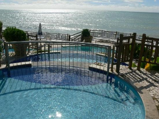 Nationstates view topic what is the most beautiful for Piscinas para ninos pequenos