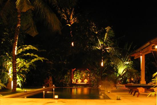 Photo of Villa Tresna Seminyak