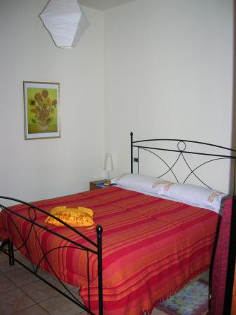 Photo of A.A. Giulietta B&B Verona