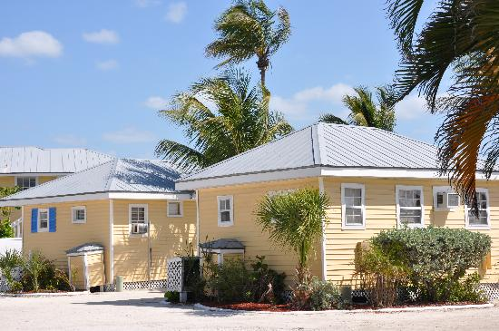 sanibel island pictures. Cottages, Sanibel Island