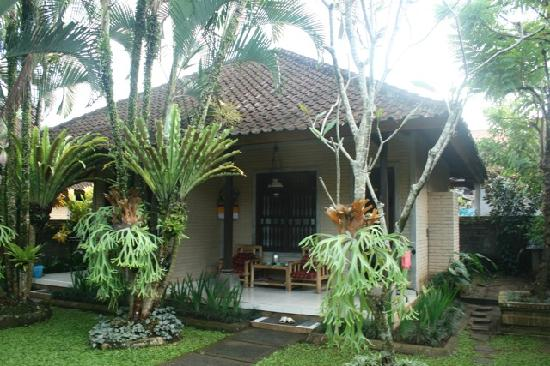 Photos of Nick's Homestay, Ubud