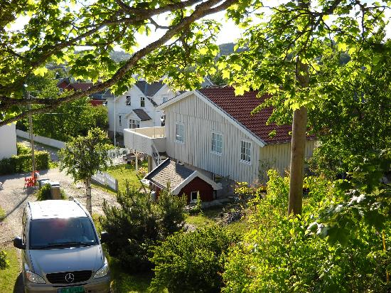 Photo of Sandefjord Guesthouse