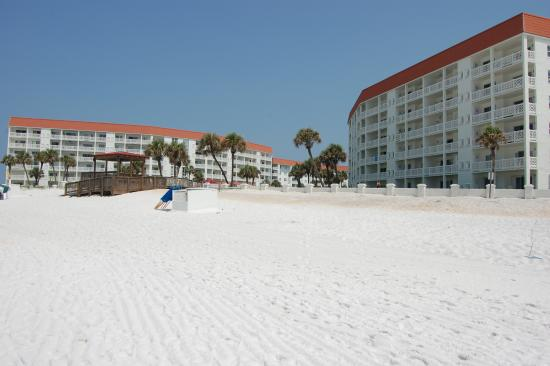 Photo of El Matador Fort Walton Beach