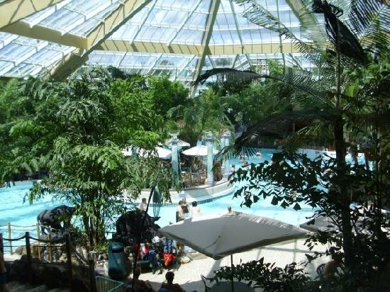 301 moved permanently - Elveden forest centre parcs swimming pool ...