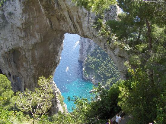 http://media-cdn.tripadvisor.com/media/photo-s/01/31/9f/a9/arco-naturale.jpg