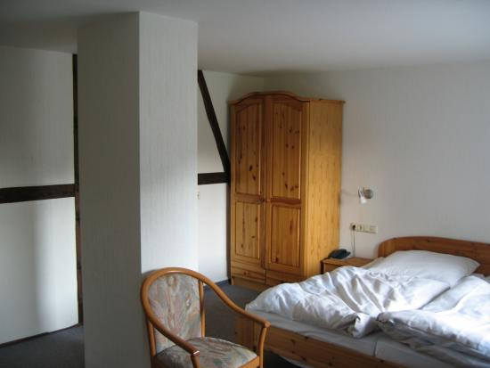 Pension Haus Otte