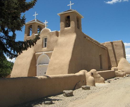 ranchos de taos mature personals View property information for  camino perdido, ranchos de taos, nm 87557 and contact the listing agent on the real estate book.