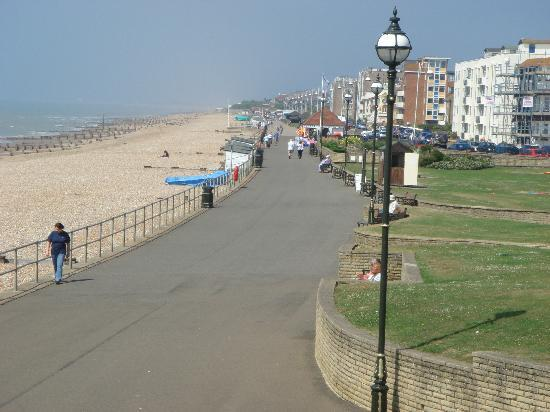 30 Best Bexhill On Sea Holiday Rentals On Tripadvisor