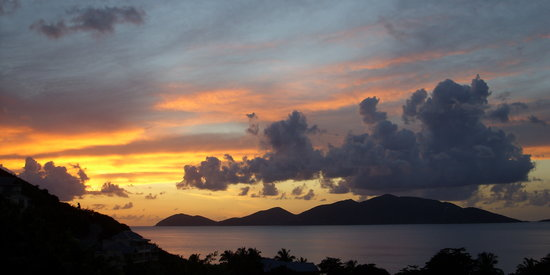 Tortola
