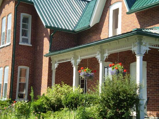 Photo of Murray Meadows Farm and Bed & Breakfast Trenton