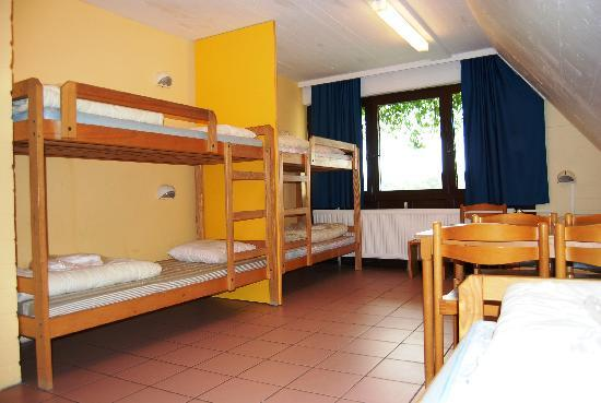 Photo of Hi Hostel Beaufort
