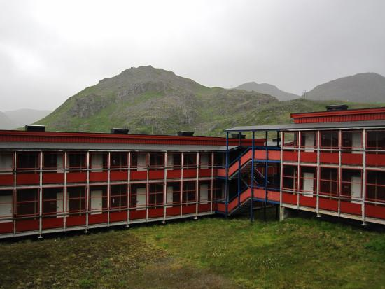 Photo of Rica Hotel Nordkapp Honningsvag