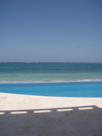 Photo of Costa Blanca Condos Puerto Morelos