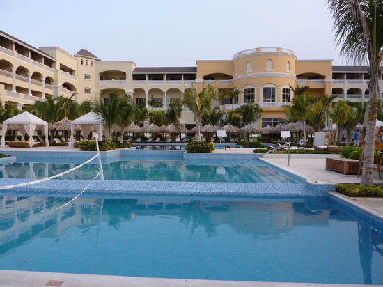 Photo of Iberostar Grand Rose Hall