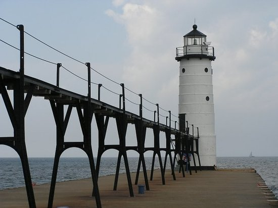 Manistee
