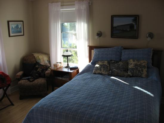 Photo of Lori'S Bed And Breakfast Riverview