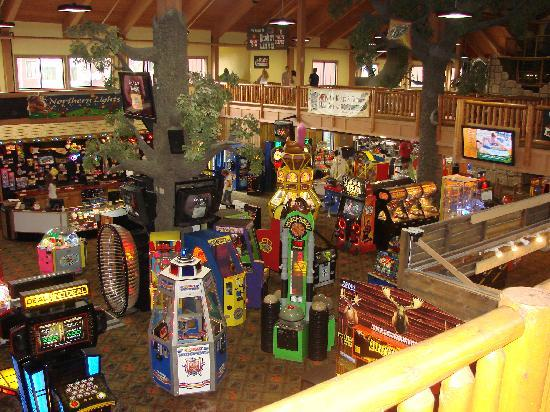 Wisconsin Dells Camping & Campgrounds in WI | WisDells