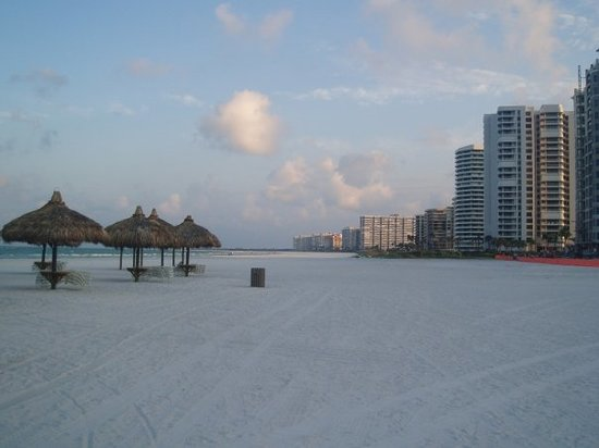 Marco Island Photo