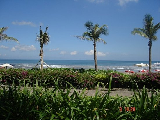 Legian Photo