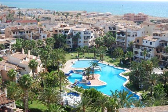 Torrevieja