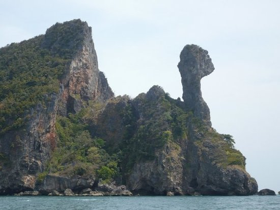 Foto de Provincia de Krabi 