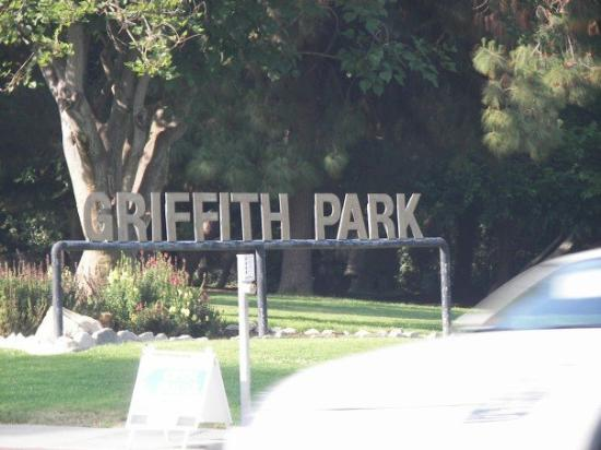 Click to see more reviews of Griffith Park from Tripadvisor!