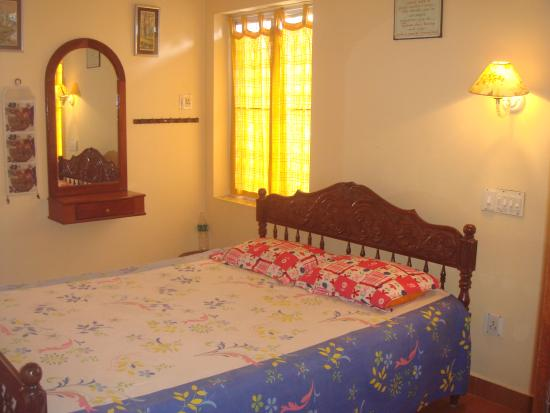 Sithara Homestay