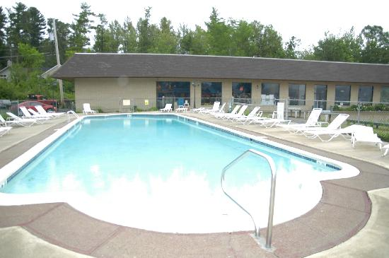 Photo of Scotty's Motel Lake George