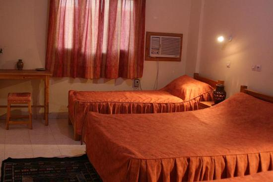 Photo of Hotel Draa Ouarzazate