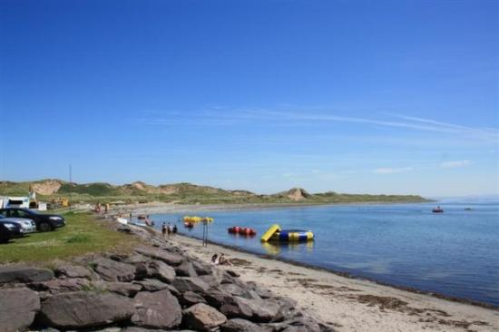 Photos of Castlegregory - Featured Images