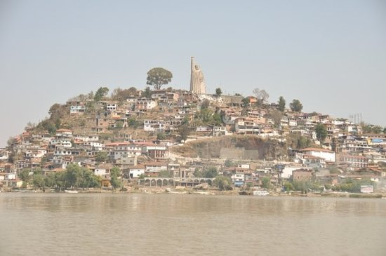 Foto Patzcuaro