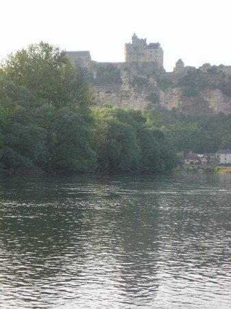 Beynac 