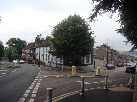 Luton