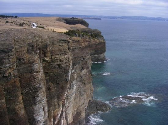 Bell Island Photos - Featured Images of Bell Island, Newfoundland ...