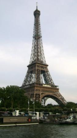 Photos Of Eiffel Tower Paris Attraction Images TripAdvisor