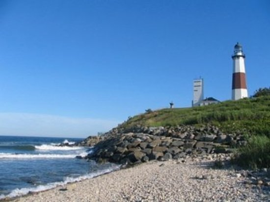 Foto de Montauk 