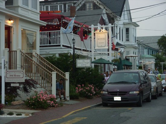 Photo of The Waterford Provincetown