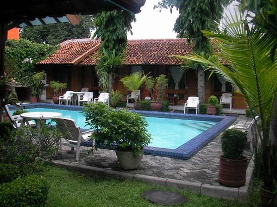 Photo of Delta Home Stay Yogyakarta