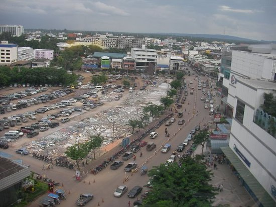 Udon Thani Thailand  city pictures gallery : Udon Thani Thailand Udon Thani Thailand Udun