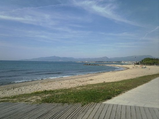 Cambrils Photo