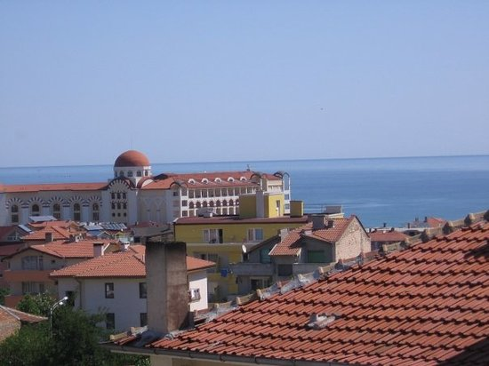 Obzor