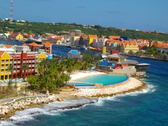 Curacao